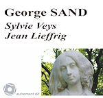 Télécharger le livre :  George Sand