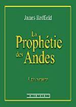 Télécharger cet ebook : La Prophétie des Andes