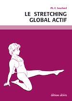 Télécharger cet ebook : Le stretching global actif