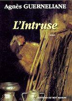 Télécharger le livre :  L'Intruse