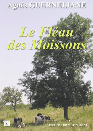 Téléchargez le livre :  Le Fléau des Moissons