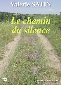 Téléchargez le livre numérique:  Le Chemin du Silence