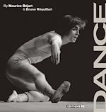 Télécharger le livre :  Dance