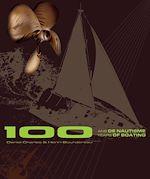 Télécharger le livre :  100 ans de nautisme