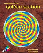 Télécharger cet ebook : Geometry of the golden section
