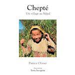 Télécharger le livre :  Chepté, Un village au Népal - version couleurs