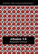Télécharger le livre :  eXodus 1.0