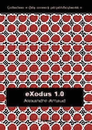 Téléchargez le livre :  eXodus 1.0