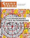 Téléchargez le livre numérique:  Cahiers français : Les démocraties face au terrorisme - n°395