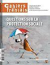 Téléchargez le livre numérique:  Cahiers français : Questions sur la protection sociale - n°399
