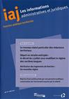 Téléchargez le livre numérique:  Le nouveau statut particulier des rédacteurs territoriaux