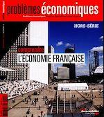 Télécharger cet ebook : Problèmes économiques : Comprendre l'économie française - Hors-série n°1