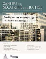 Télécharger le livre :  Protéger les entreprises