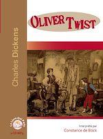 Télécharger le livre :  Oliver Twist