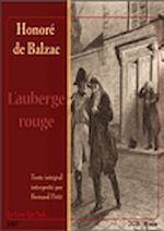 Télécharger le livre :  L'auberge rouge