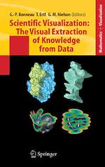 Télécharger le livre :  Scientific Visualization: The Visual Extraction of Knowledge from Data
