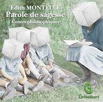 Télécharger le livre :  Parole de sagesse : contes philosophiques ( CD intégral )