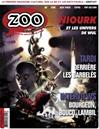 Téléchargez le livre numérique:  Zoo - Tome 43 - n° 43