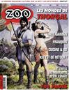 Téléchargez le livre numérique:  Zoo - Tome 44 - n° 44