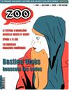Téléchargez le livre numérique:  Zoo - Tome 45 - n° 45