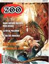 Téléchargez le livre numérique:  Zoo - Tome 46 - n° 46