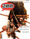 Téléchargez le livre numérique:  Zoo - Tome 47 - n° 47