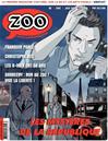 Téléchargez le livre numérique:  Zoo - Tome 48 - n° 48