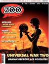 Téléchargez le livre numérique:  Zoo - Tome 49 - n° 49