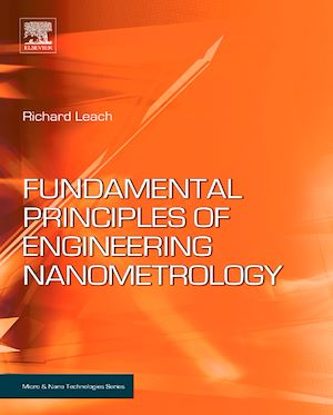 Téléchargez le livre :  Fundamental Principles of Engineering Nanometrology