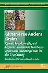 Téléchargez le livre numérique:  Gluten-Free Ancient Grains