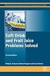 Téléchargez le livre numérique:  Soft Drink and Fruit Juice Problems Solved