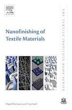 Télécharger le livre :  Nanofinishing of Textile Materials