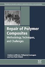 Télécharger le livre :  Repair of Polymer Composites