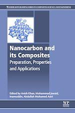 Télécharger le livre :  Nanocarbon and Its Composites