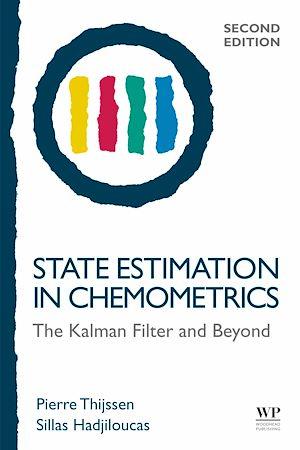 Téléchargez le livre :  State Estimation in Chemometrics