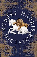 Télécharger le livre :  Dictator