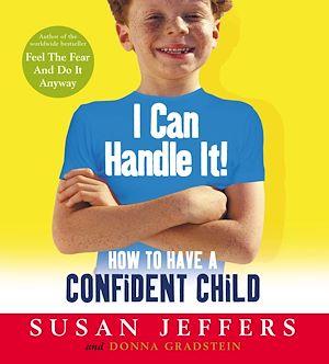 Téléchargez le livre :  I Can Handle It