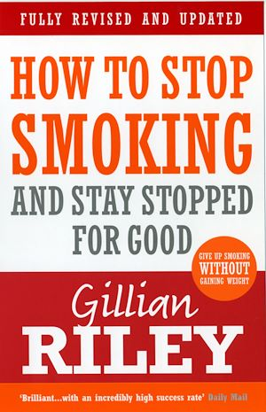 Téléchargez le livre :  How To Stop Smoking And Stay Stopped For Good