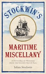 Télécharger le livre :  Stockwin's Maritime Miscellany