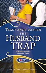 Télécharger le livre :  The Husband Trap: A Rouge Regency Romance