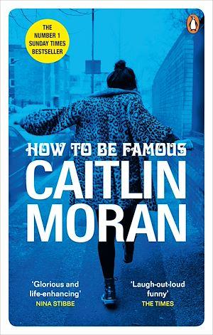 Téléchargez le livre :  How to be Famous