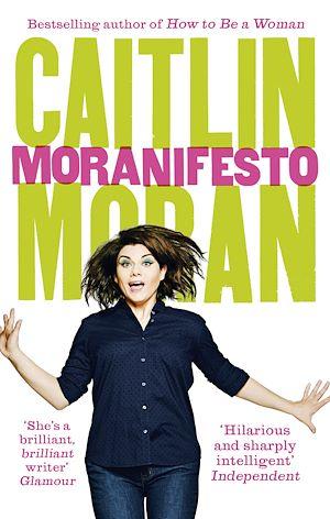 Téléchargez le livre :  Moranifesto