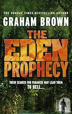 Télécharger le livre :  The Eden Prophecy