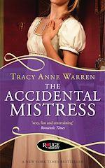 Télécharger le livre :  The Accidental Mistress: A Rouge Regency Romance