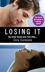 Télécharger le livre :  Losing It