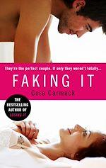 Télécharger le livre :  Faking It
