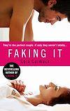 Téléchargez le livre numérique:  Faking It