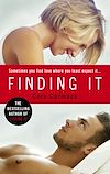 Téléchargez le livre numérique:  Finding It