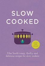 Télécharger le livre :  Slow Cooked