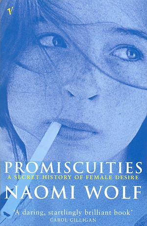 Téléchargez le livre :  Promiscuities